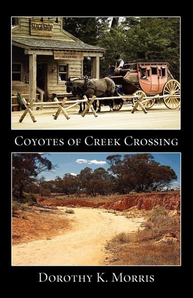 Coyotes_of_Creek_Crossing_grande