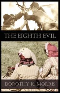 The_Eighth_Evil_grande